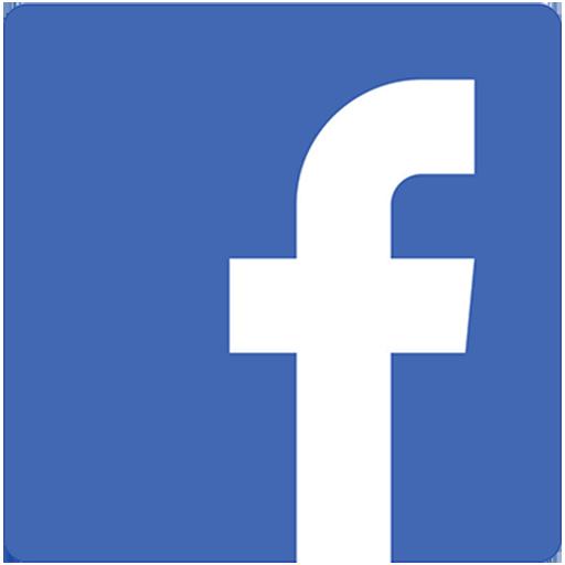 Facebook Fort Lauderdale