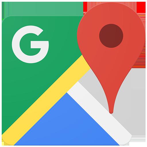 Google Map Fort Lauderdale