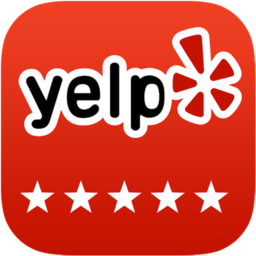 Yelp Fort Lauderdale
