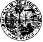 Certificate Fort Lauderdale