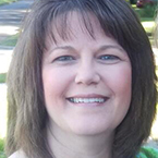 Rebecca J. Fort Lauderdale