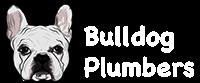 Bulldog Plumbers Fort Lauderdale